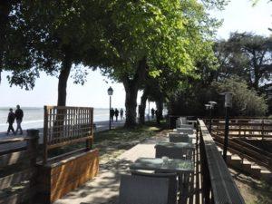 quai 5 saint-valery-sur-somme