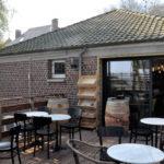 quai5 restaurant saint-valery-sur-somme