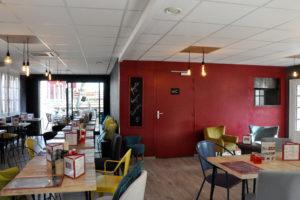 quai5 restaurant saint-valéry-sur-somme