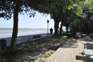 quai 5 saint-valéry-sur-somme