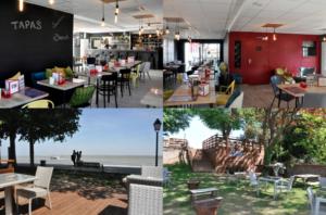 quai5 restaurant baie de somme
